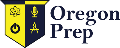 A3 Education - Oregon Prep