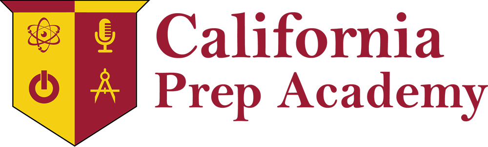 A3 Education - Cal Prep