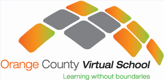Orange County Virtual School