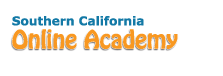 Logo for Keith McCarthy Academy