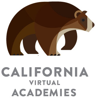 Insight Schools Of California Tuition Free Online High Schools In Ca
