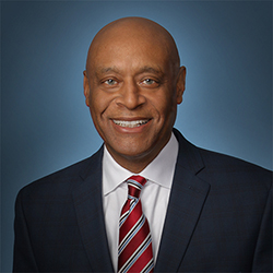 Kevin Chavous