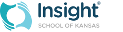 Logo for Insight School of Kansas