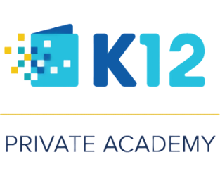 Online Schools In California K12