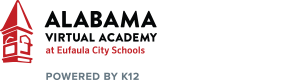 Alabama Virtual Academy