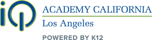 iQ Academy California-Los Angeles
