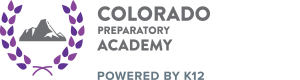 Logo of Colorado Preparatory Academy