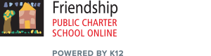 Friendship Public Charter School Online