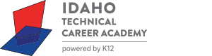 Idaho Technical Career Academy