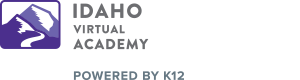 Idaho Virtual Academy