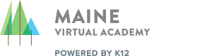 Maine Virtual Academy