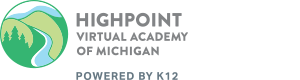 Highpoint Virtual Academy of Michigan