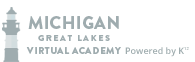Michigan Great Lakes Virtual Academy
