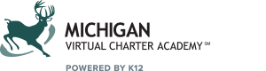 Michigan Virtual Charter Academy