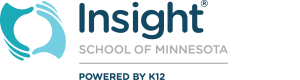 Insight School of Minnesota