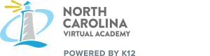 North Carolina Virtual Academy
