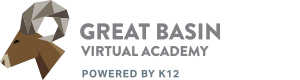 Great Basin Virtual Academy