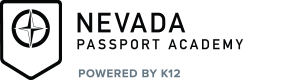 Nevada Passport Academy