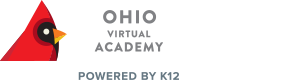 Ohio Virtual Academy