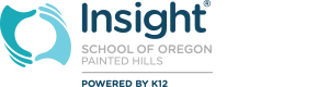 Insight School of Oregon-Painted Hills