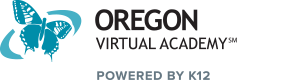 Oregon Virtual Academy