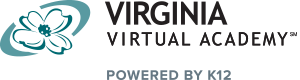 Virginia Virtual Academy