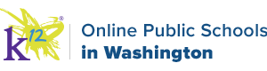 K12 Free Online Public Schools in Washington
