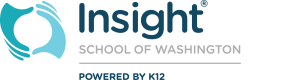 Insight School of Washington