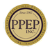 Logo of PPEP