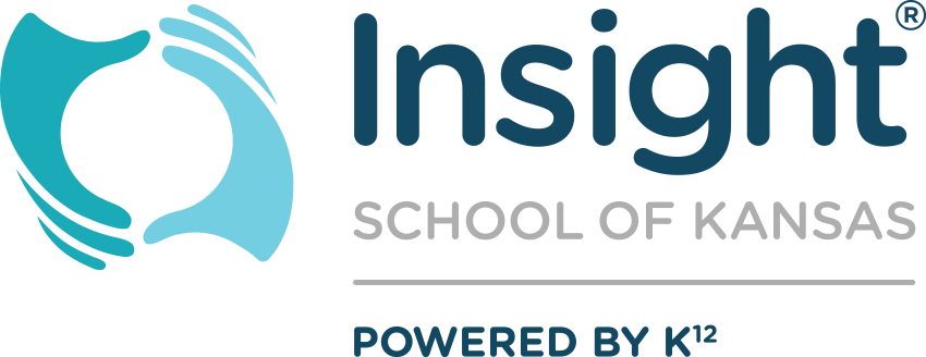 Logo of Insight School of Kansas