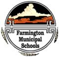 Logo for Farmington Municipal Schools