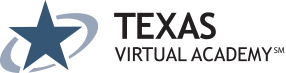 Texas Virtual Academy - Powered by K12