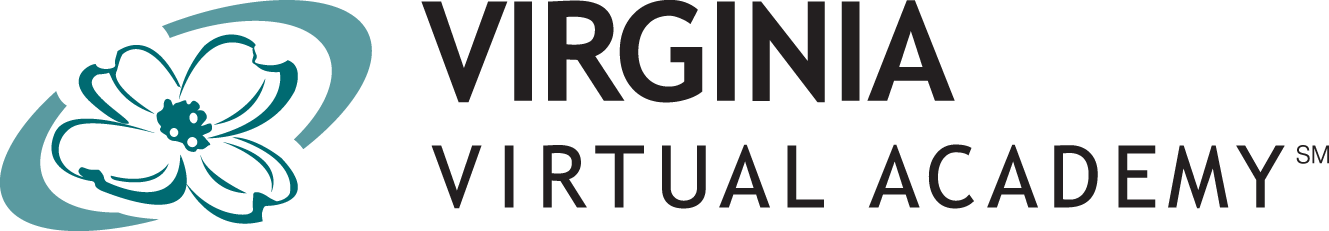 Logo of Virginia Virtual Academy