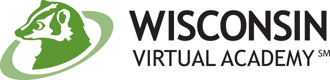 Logo of Wisconsin Virtual Academy