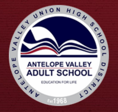 Antelope Valley Adult School