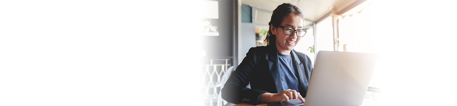 Online Middle School Courses & Homeschooling | The Keystone