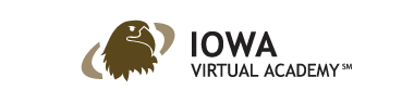Iowa Virtual Academy