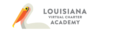 Louisiana Virtual Charter Academy