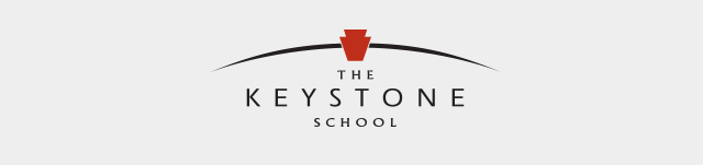They Keystone School