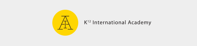 K¹² International Academy