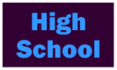 View all apps for high school students