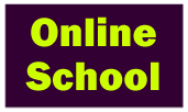 View all apps to help you use the online school