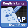 AP Exam Prep English Language and Composition