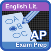 AP Exam Prep English Literature and Composition