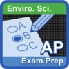 AP Exam Prep Environmental Science
