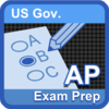 AP Exam Prep U.S. Government and Politics