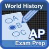 AP Exam Prep World History