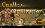 Cradles of Civilization