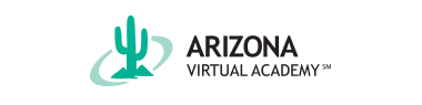 Arizona Virtual Academy