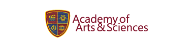 Academy of Arts and Sciences